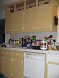 Kitchen_09