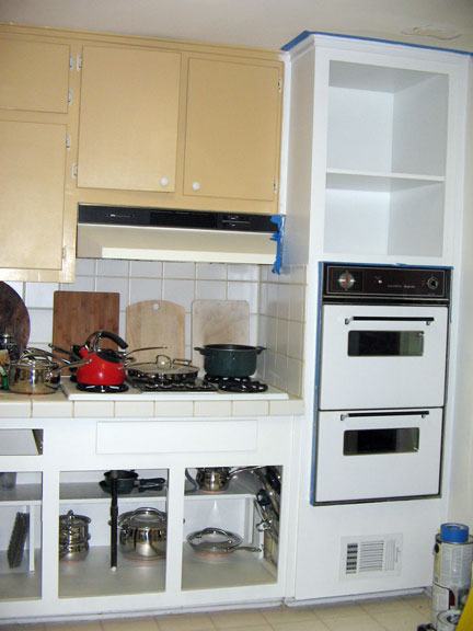 Kitchen_17