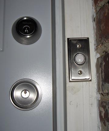 Doorbell_01