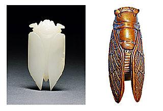 Carved_cicadas
