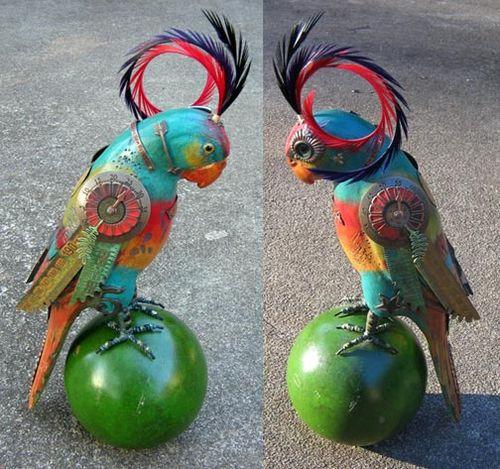 Parrot_JimMullan_comp