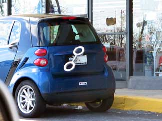 Smartcar_01