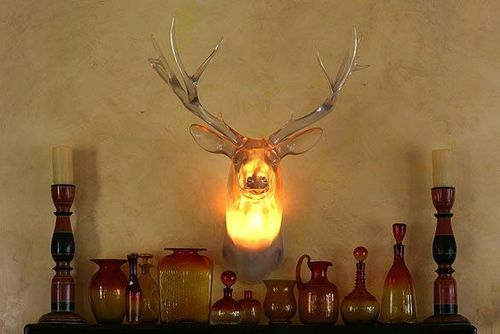 Resin_deerhead_scandinavia
