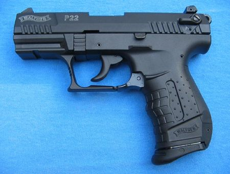 Walther_p22