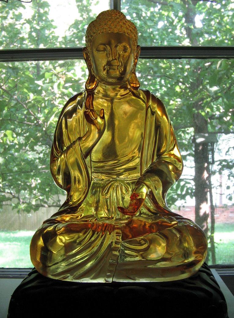 Gummi_buddha