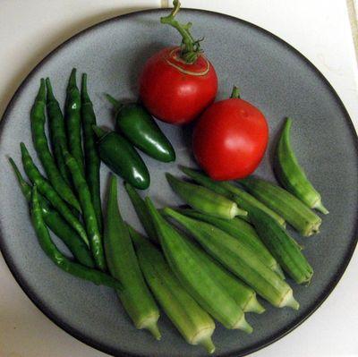 Garden_plate