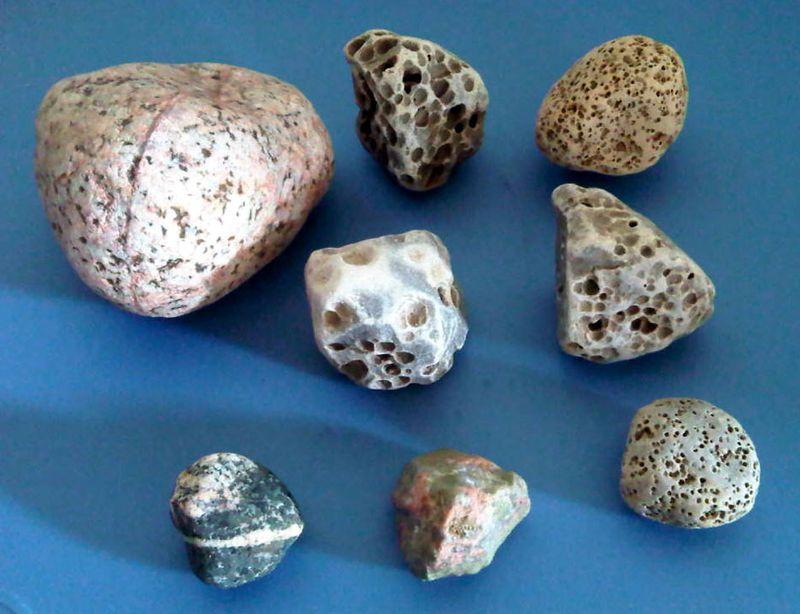 Rocks_01
