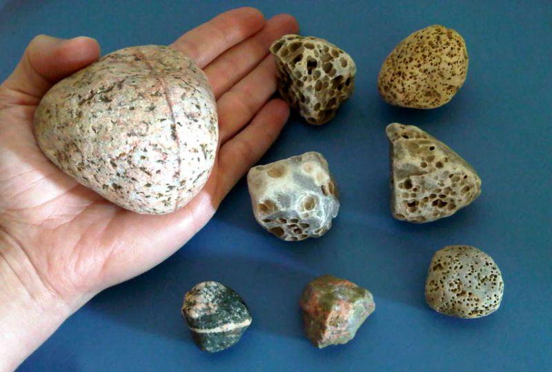 Rocks_02