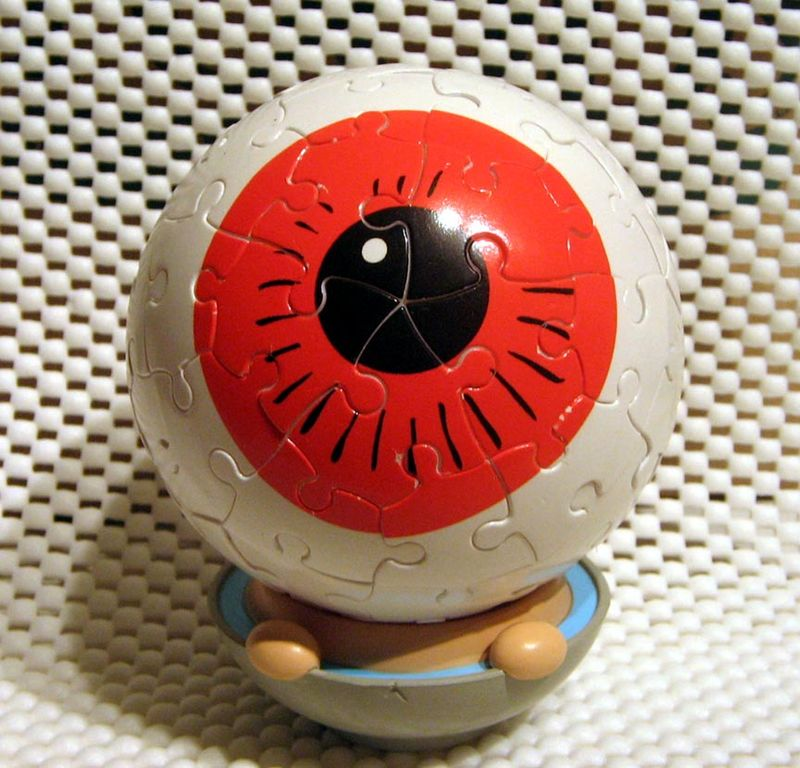 Daddy_eyeball_02