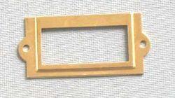 Brass_plate
