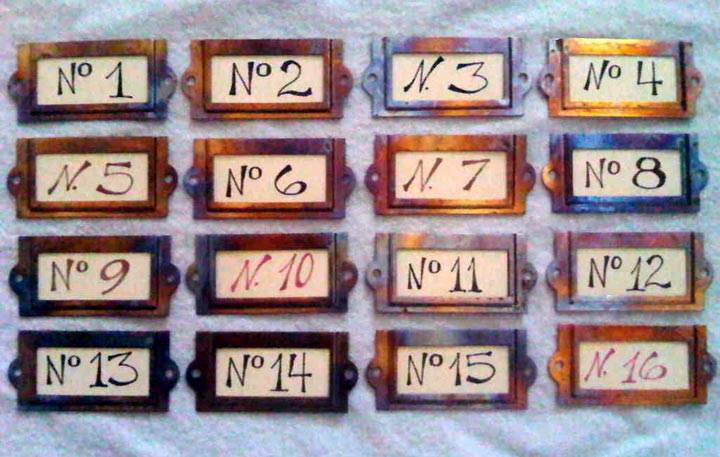 Brass_plates