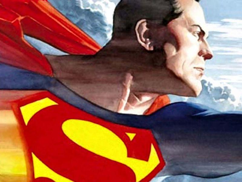 Superman_01