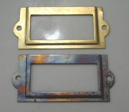 Name_plates