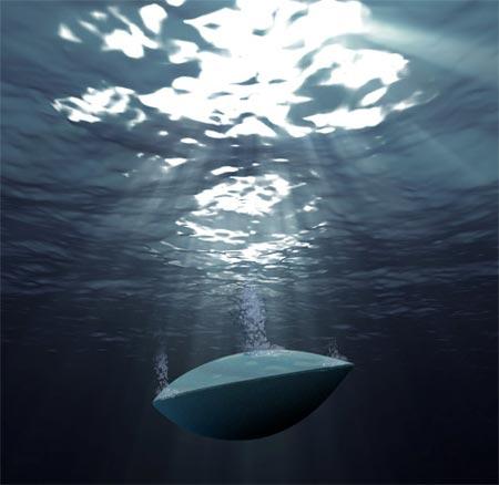 Sea_burial