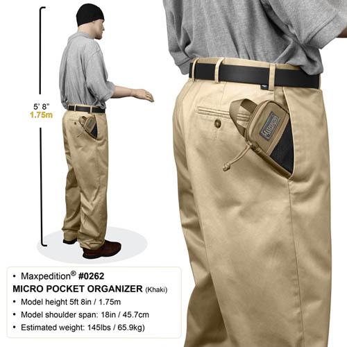 Maxped-fantasy-pocket