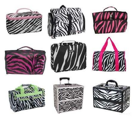 Zebra_bags