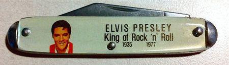Elvis_knife