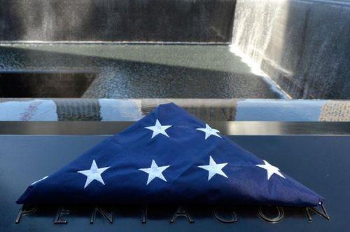 Flag_Sept11_2012