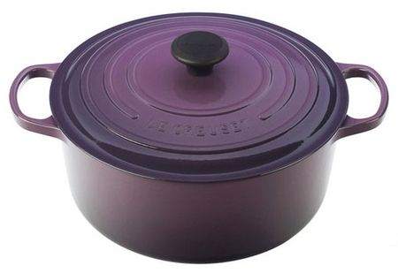 LeCreuset_FrenchOven