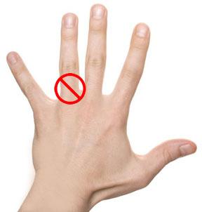 No_ring