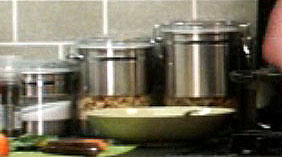 CBss-clip-canisters_02