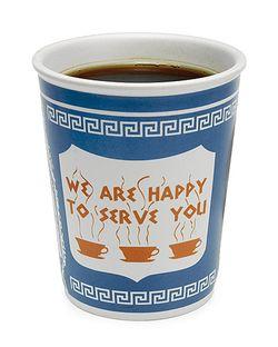 Ceramic_cup