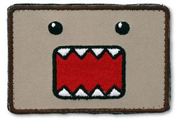 Domokun_patch