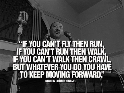 Mlk_moving_forward
