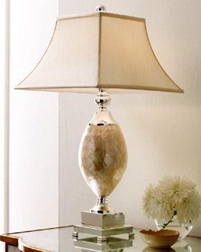 Horchow_mop_lamp