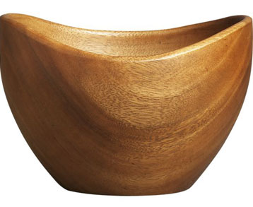 Acacia-10in-salad-bowl