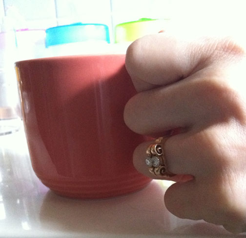 Ring_coffee_01