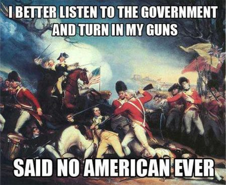 Merica-funny-awesome-5