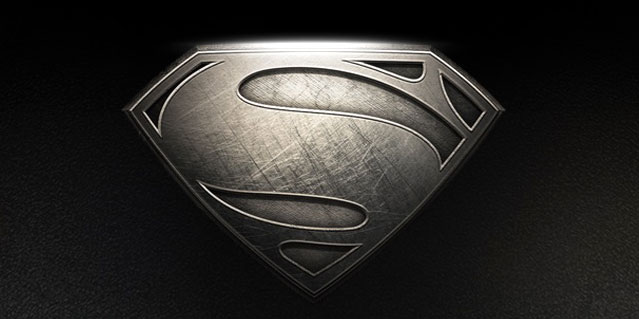 Superman_glyph_sups