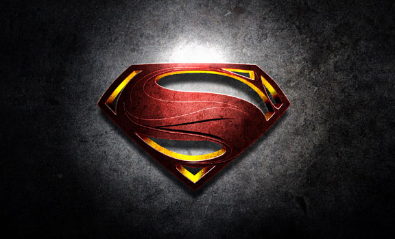 Man-of-steel-theme