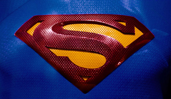 Superman_S_JC