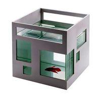 Fish_apartment_01