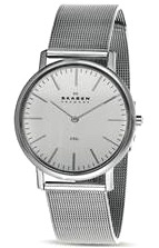 Watch_Skagen_01