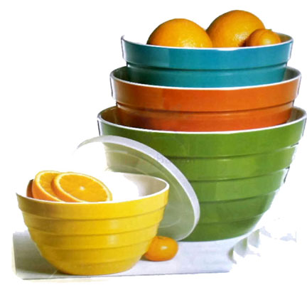 Melamine_stacking_AU_01
