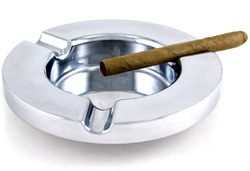 Ashtray_polished_alum