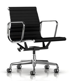 medulla oblongata major crimes knock off eames aluminum group chairs