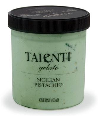 Talenti_gelato_pistachio