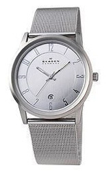 Watch_Skagen_02