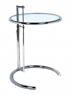 Eileen-Gray-End-Table
