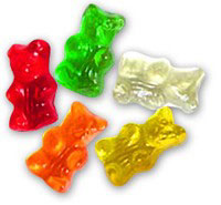 Haribo_goldbears
