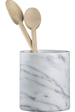 CB_french-kitchen-marble-crock