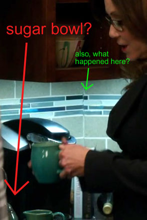 2x06_boys_kitchen_creamer_green_02