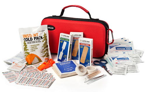 Lifeline_firstaid_kit_01