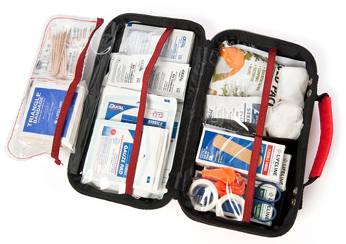 Lifeline_firstaid_kit_2
