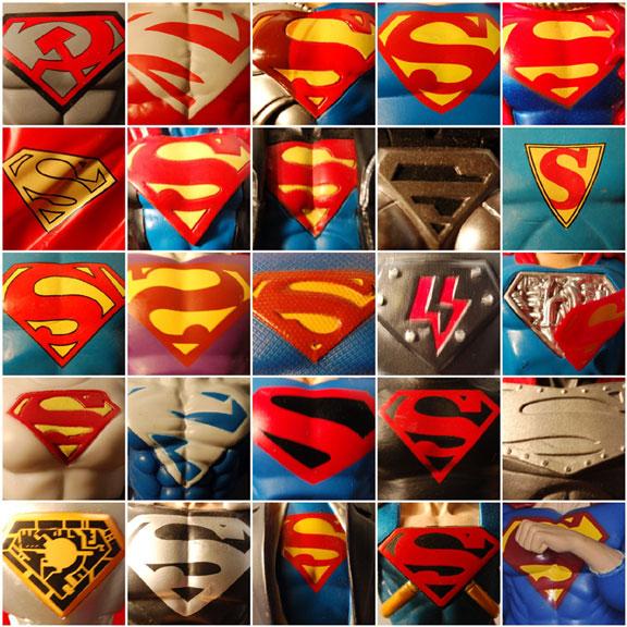 Superman_S_fengschwing