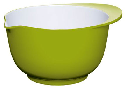 Kitchen_craft_colourworks_bowl
